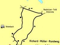 Richard-MuellerWeg